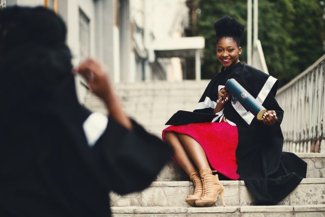 Is University Worth It? A Personal Story!