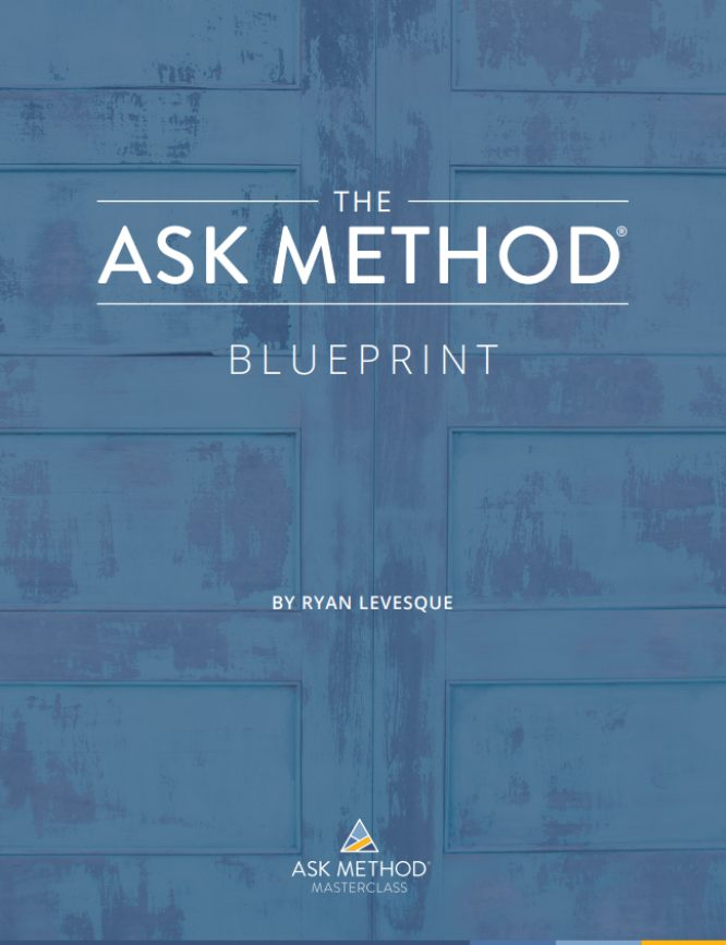 ask method blueprint header