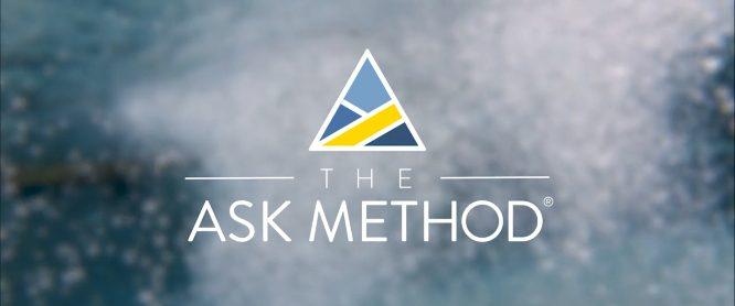 ask method ryan levesque main header