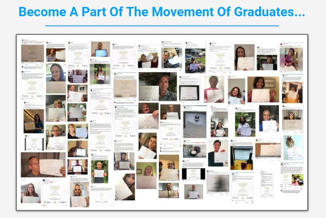 kbb-testimonials from graduates