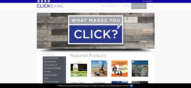 clickbank 01
