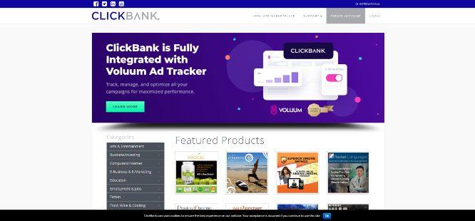 clickbank 02