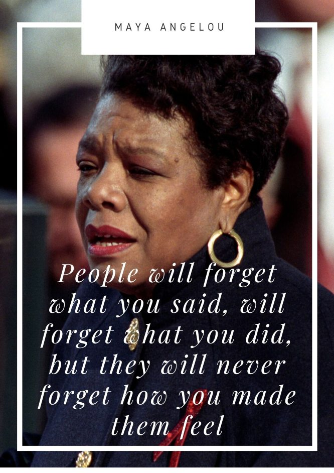 maya angelou quote wikimedia