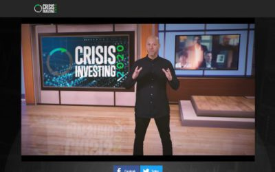 Crisis Investing 2020 Review – Financial Experts Advice