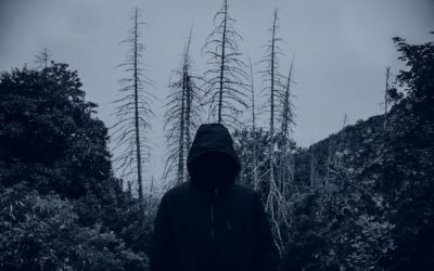 Covid-19 | My Last Night's Nightmare