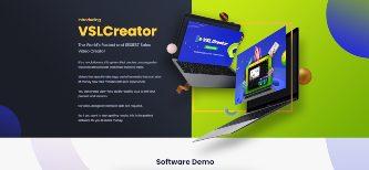 vsl creator