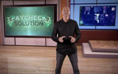 Paycheck Solution Review | Fresh Business Ideas