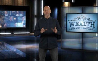 Wealth Breakthroughs Review – Money Secrets Revealed