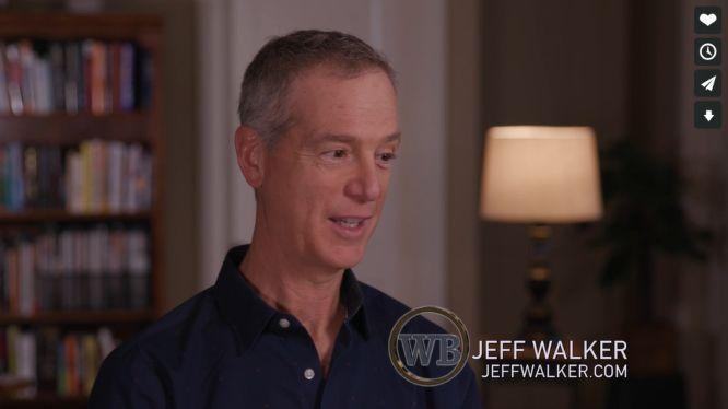 wealth breakthroughs jeff walker