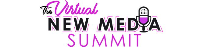 The-Virtual-New-Media-Summit---Logo-1-