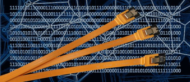 binary-code-4826796_1280 cable companies