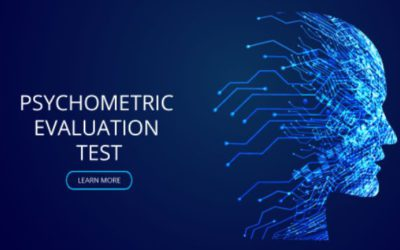 Why Psychometric Evaluation Tests Are Essential For Your Hiring Process