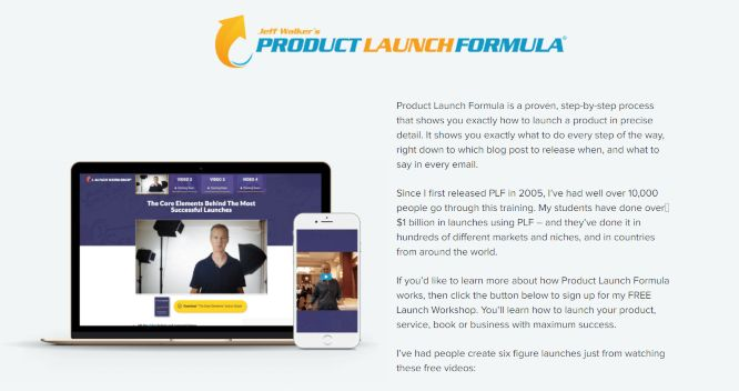 jeff walker product launch formula banner 01
