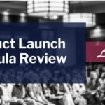Product Launch Formula Review – Answering All Questions