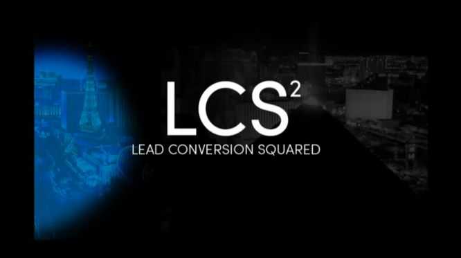 3-day business masterclass lead conversion squared banner