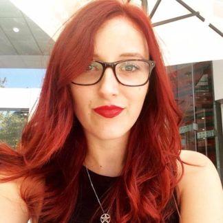 Samantha Kayle 324px