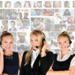 How To Drastically Improve Your Customer Service