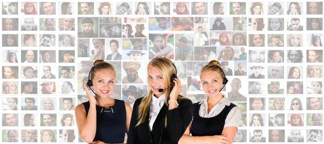 call-center-headset-women-2537390_1280