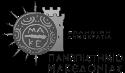 panepistimio makedonias black white 125px