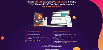 speechelo video marketing software