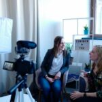 5 Tips For Conducting Great Video Interviews