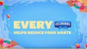branding campaigns example 01 - hellmans
