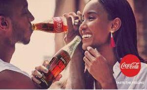 branding campaigns example 03 - cocacola