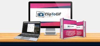 cliptogif-video-marketing-aoftware-v3
