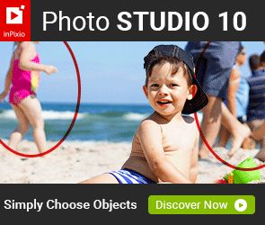 direct response ad example 02 - inpixio