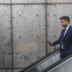 16 Κοινά Χαρακτηριστικά Των Επιχειρηματιών