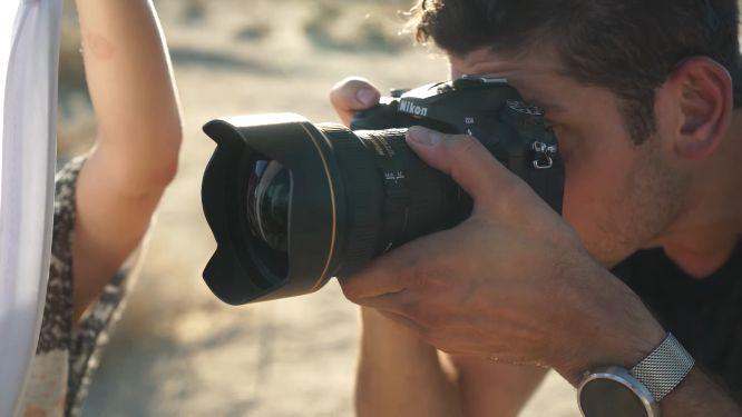 nikon d7200 camera