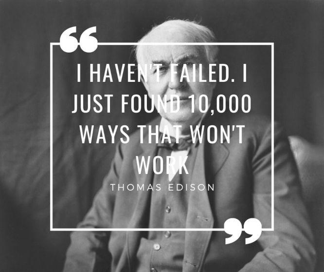 quote of thomas-alva-edison-67763_1920 wikiimages pixabay