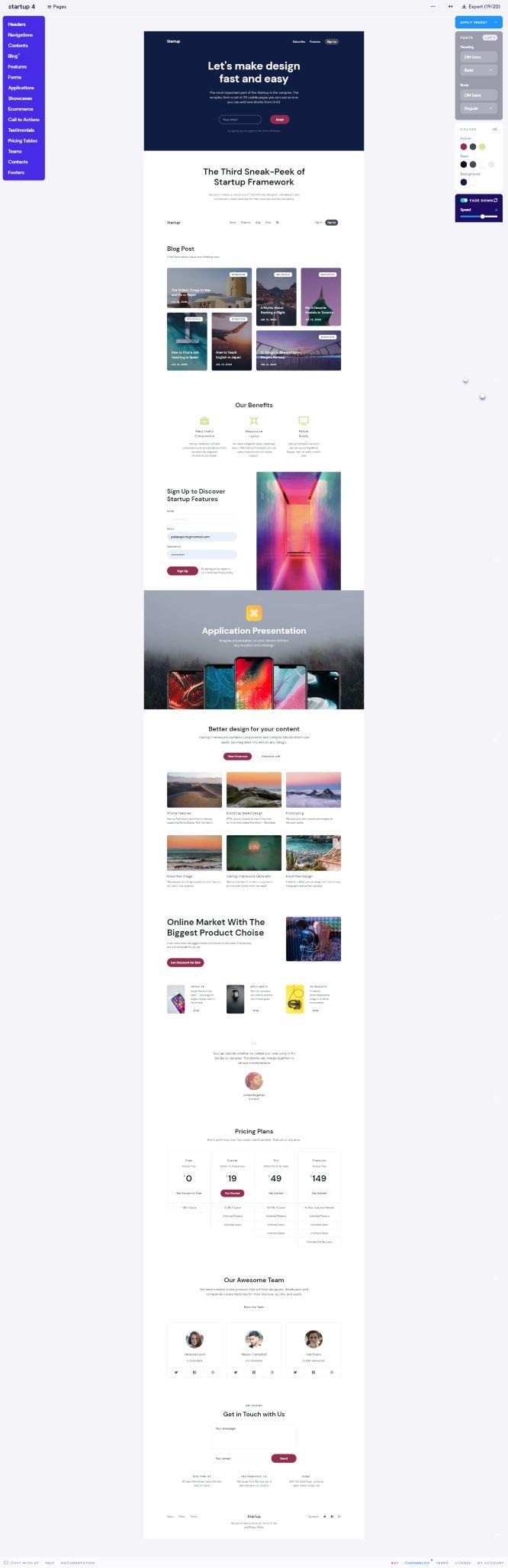 screencapture-designmodo-startup-app-666px
