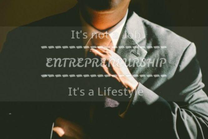 businessman, entrepreneur, suit, tie, lifestyle, status