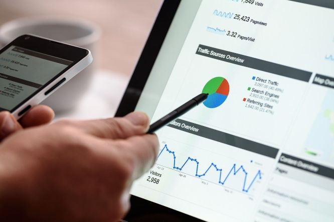 How To Measure The Effectiveness Of Bloggers' Advertising