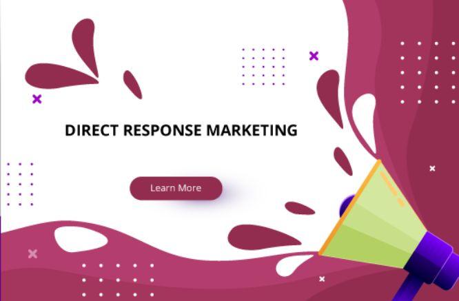 direct response marketing-super-summer-sale-web-landing-page_9057634