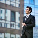 Λόγοι Για Να Γίνετε Επιχειρηματίας