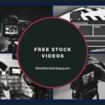 13 Amazing Websites With Free Stock Videos