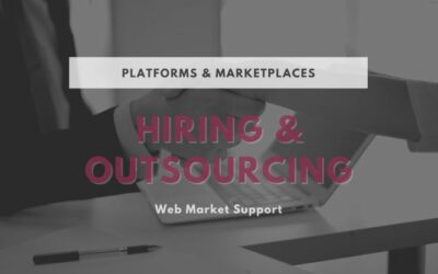 5 Time-Tested Hiring & Outsourcing Platforms
