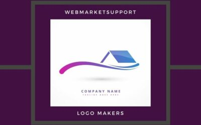 logo makers featured banner