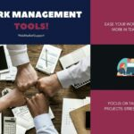 9 Popular Work Management Tools