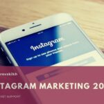 Instagram Marketing In 2021 | Winning Strategy