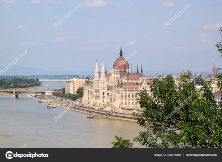 depositphotos_300774066-stock-photo-breathtaking-view-of-the-hungarian