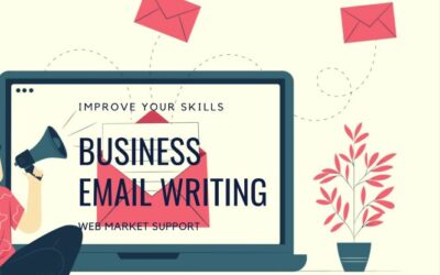 Improve Your Business Email Writing Skills | Essential Tips