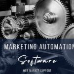 11 High-Class Marketing Automation Software