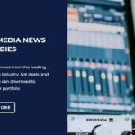 Multimedia News & Freebies, Vol 01