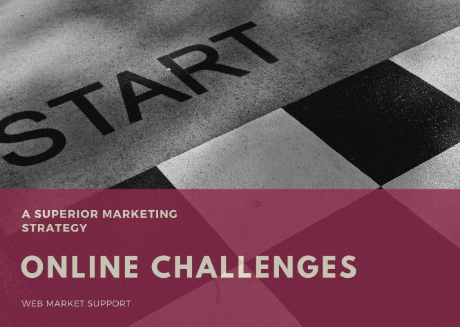 online challenges as a marketing strategy featured banner v2