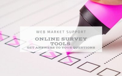8 Online Survey Tools | Get Answers Now
