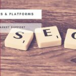12 Best SEO Tools & Platforms