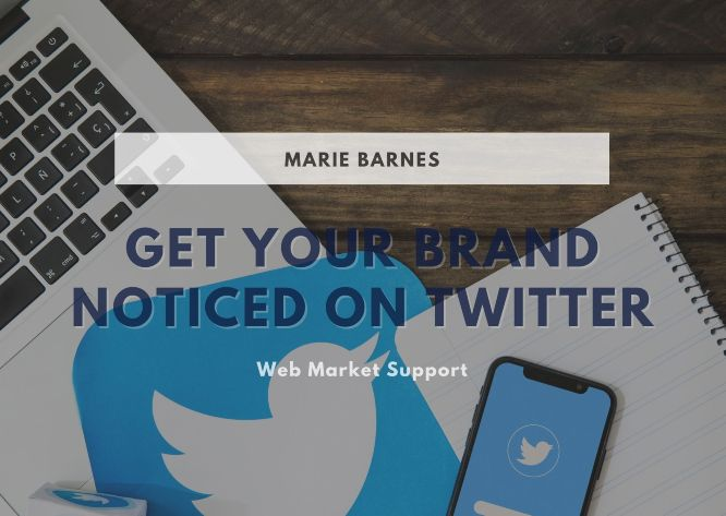 get your brand noticed on twiter featured banner v2